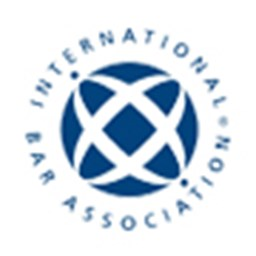 IBA Annual Conference 2018