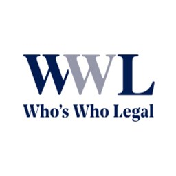 Who's Who Legal Listings