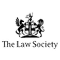 The Law Society 2018 Excellence Awards